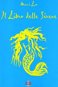 il_libro_delle_sirene