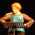 Teatro_Eliseo