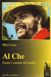 Al Che