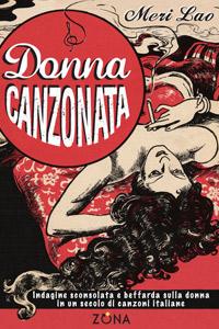 Donna Canzonata