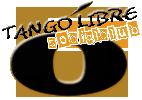 tangolibre_logo1