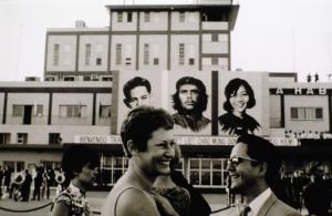 La Habana, julio 1969