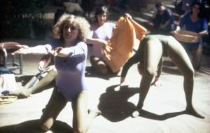 1979 n.1 coda 5