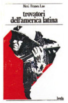 Trovatori dell'America Latina