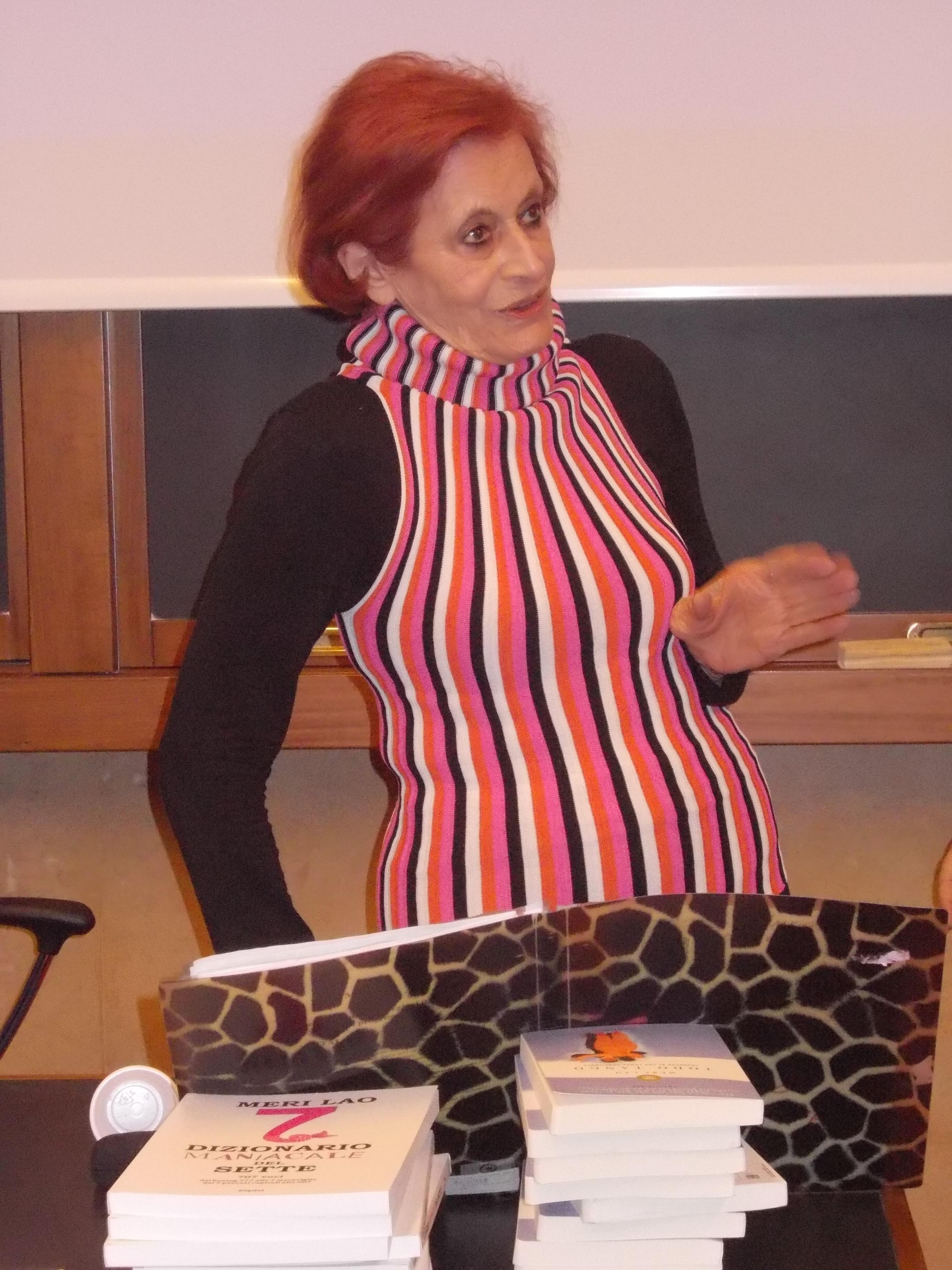 Padova 11 28marzo2014