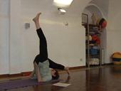 25 yoga meri lao Igea maggio 2011 (2)