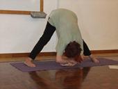 37 yoga meri lao (2)