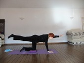 39 yoga meri (2)