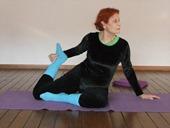 41 yoga meri (2)