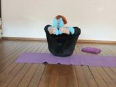 50 yoga meri (2)