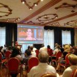 Circolo Tango Trento 25.06.2016 film Volver (2)