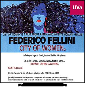 FELLINI-Valladolid_small