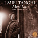 I Miei Tanghi
